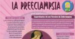 La Preeclampsia