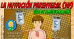 La Nutrición Parenteral (NP)