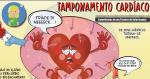 Tamponamento Cardíaco