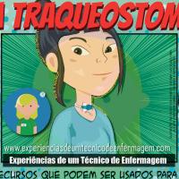 Traqueostomia: O que é, e como é feito?