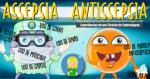 Assepsia Vs Antissepsia: Entenda as diferenças!