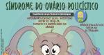 Síndrome do Ovário Policístico (SOP)