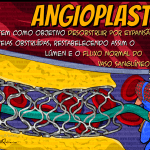 Angioplastia Transluminal Percutânea