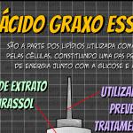 Óleo Ácido Graxo Essencial (AGE)