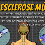 Esclerose Múltipla (EM)