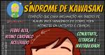 Síndrome de Kawasaki
