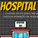 """Para que serve um """"Hospital Dia"""" ?"""