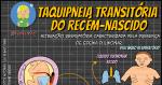 Taquipneia Transitória do RN (TTRN)