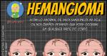 Hemangioma: O que é?