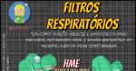 Filtro Respiratório Umidificador: Entenda sua importância