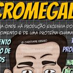 Acromegalia: O que é?