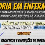 Auditoria em Enfermagem: Entenda a Importância!