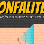 Onfalite