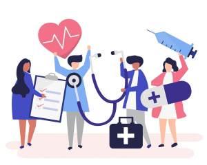 O que é Enfermagem? Tudo que Você Precisa Saber