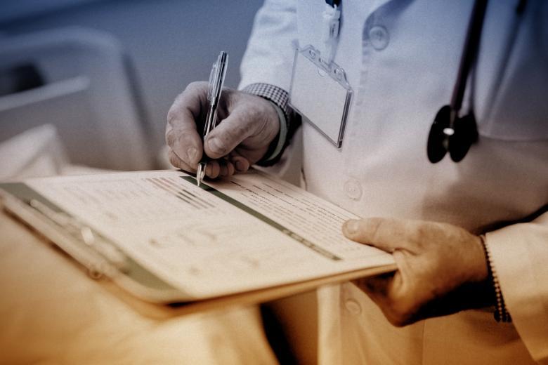 sistematizacao-da-assistencia-de-enfermagem