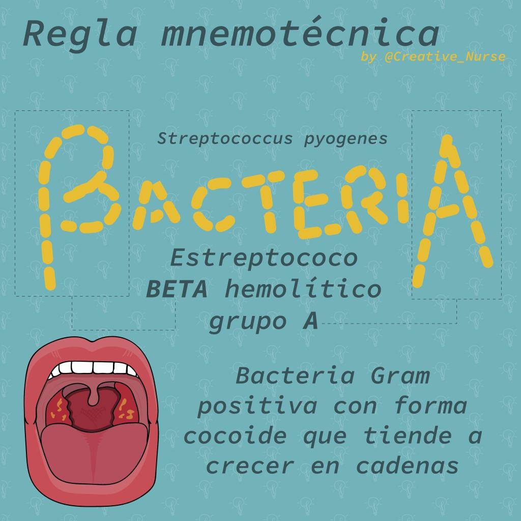 Estreptococo