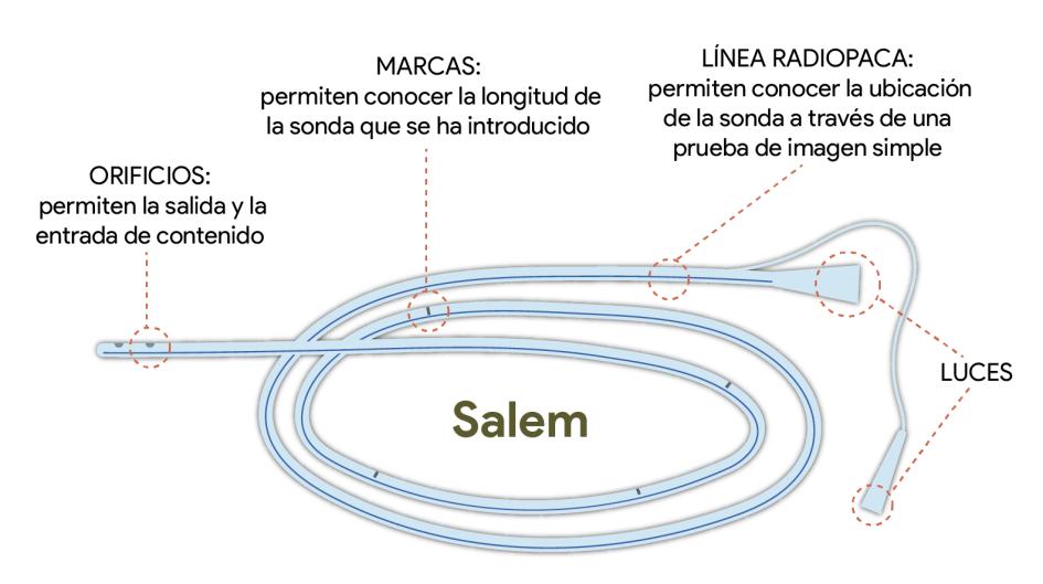 SONDA SALEM