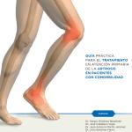 Guía práctica para el tratamiento en AP de la artrosis