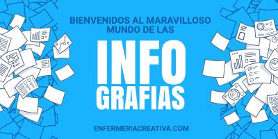 welcome-info