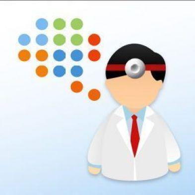 Universal Doctor Speaker