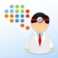 Universal Doctor Speaker. Una App para vencer las barreras del idioma