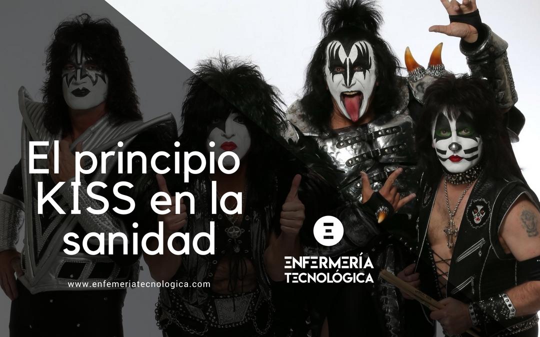 Principio KISS