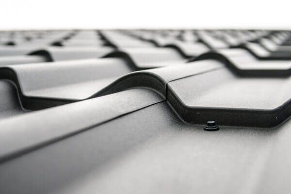 Roofing Tips You Can Start Using Today