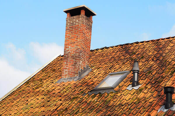 Excellent Tips And Tricks On Roof Repair