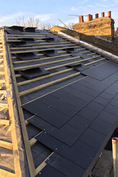 Excellent Advice When You Are Looking For A New Roof