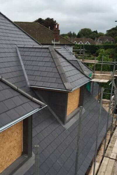 Roofing Tips That Can Save You Money
