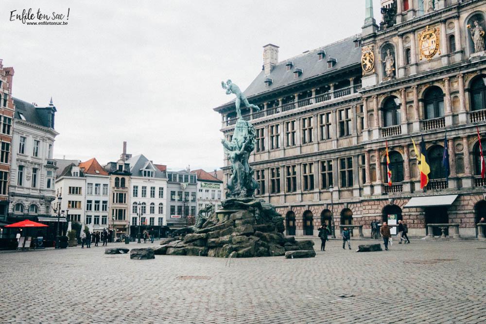 28012017 IMG 2054 2 visites incontournables à voir à Anvers
