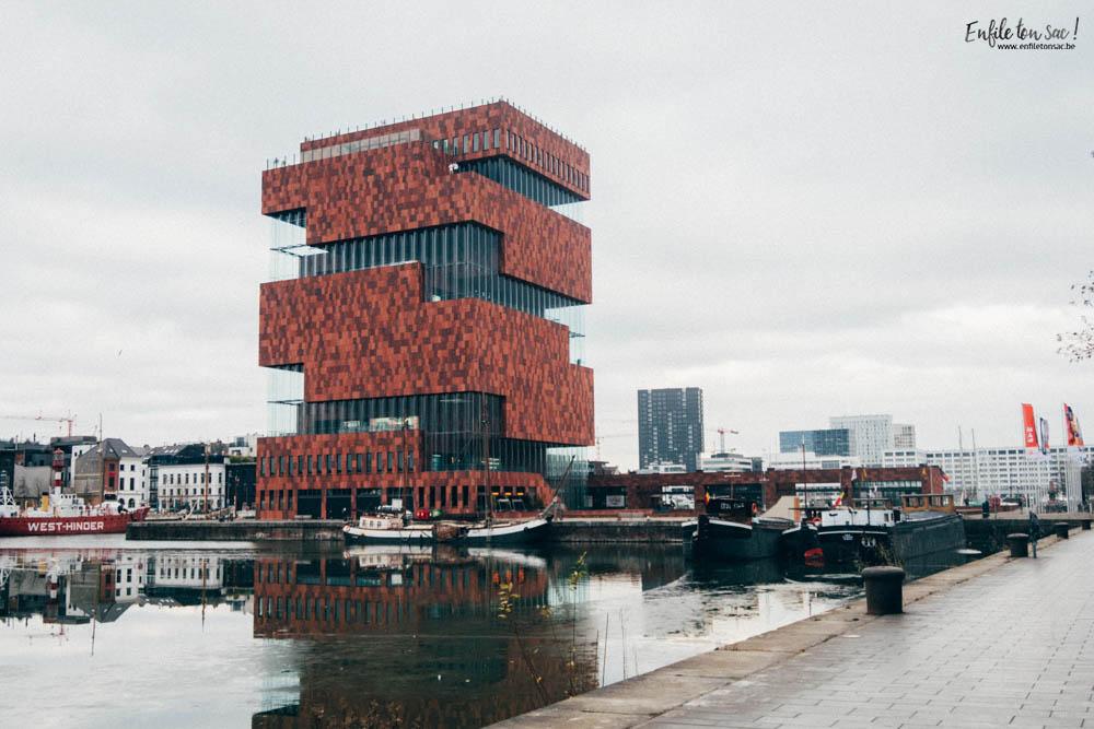 28012017 IMG 2080 2 visites incontournables à voir à Anvers