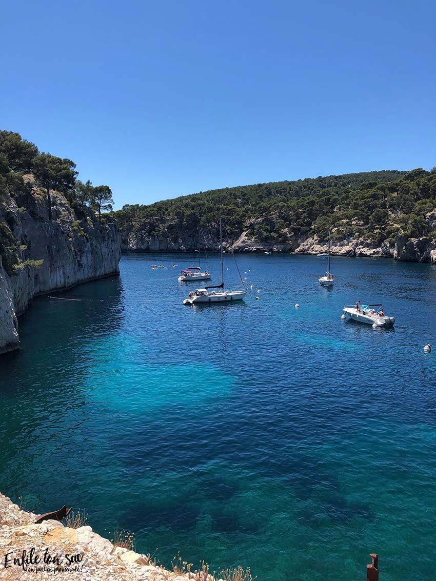 vol marseille city trip bruxelles4 Que voir lors dune visite express à Marseille