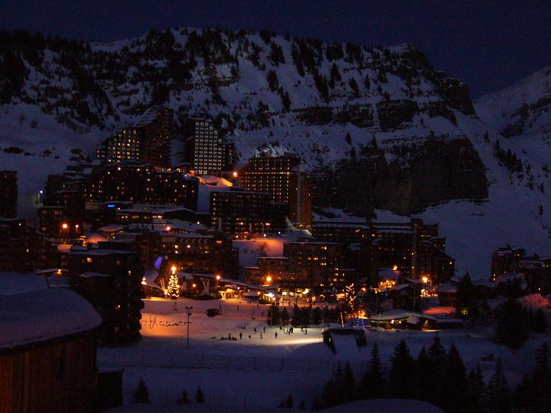 skier materiel club med Jai envie daller skier, comment préparer mon séjour, que dois je prendre.