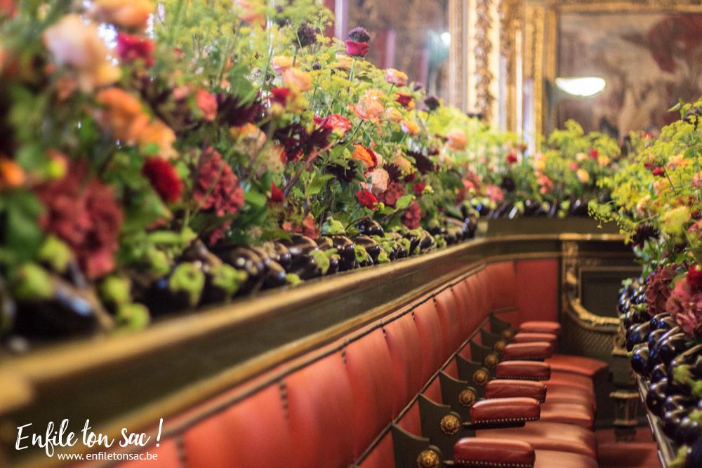 13082015 IMG 9498 49 Flowertime 2015   Bruxelles , exposition Hotel de ville