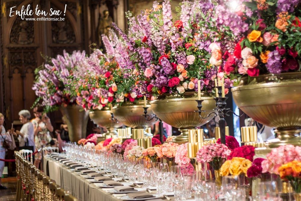 13082015 IMG 9615 91 Flowertime 2015   Bruxelles , exposition Hotel de ville