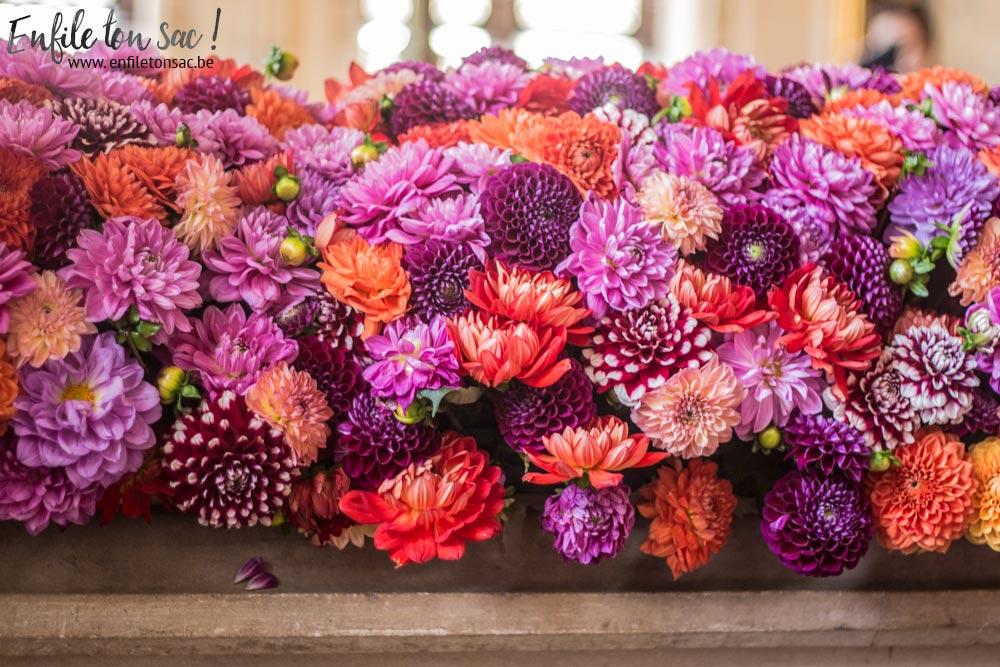 13082015 IMG 9669 109 Flowertime 2015   Bruxelles , exposition Hotel de ville
