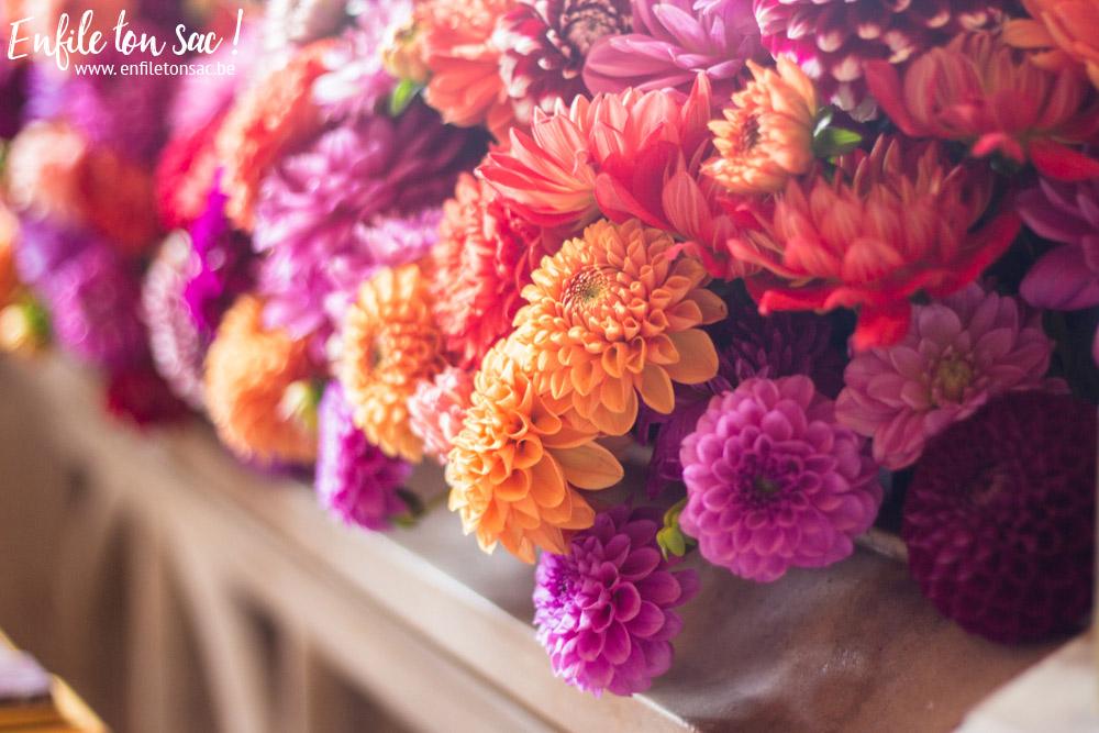 13082015 IMG 9683 120 Flowertime 2015   Bruxelles , exposition Hotel de ville