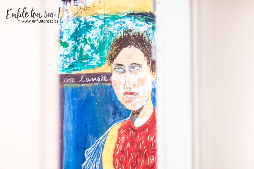 atopolis exposition mons 2015 2 Atopolis   exposition contemporaine pour Mons 2015
