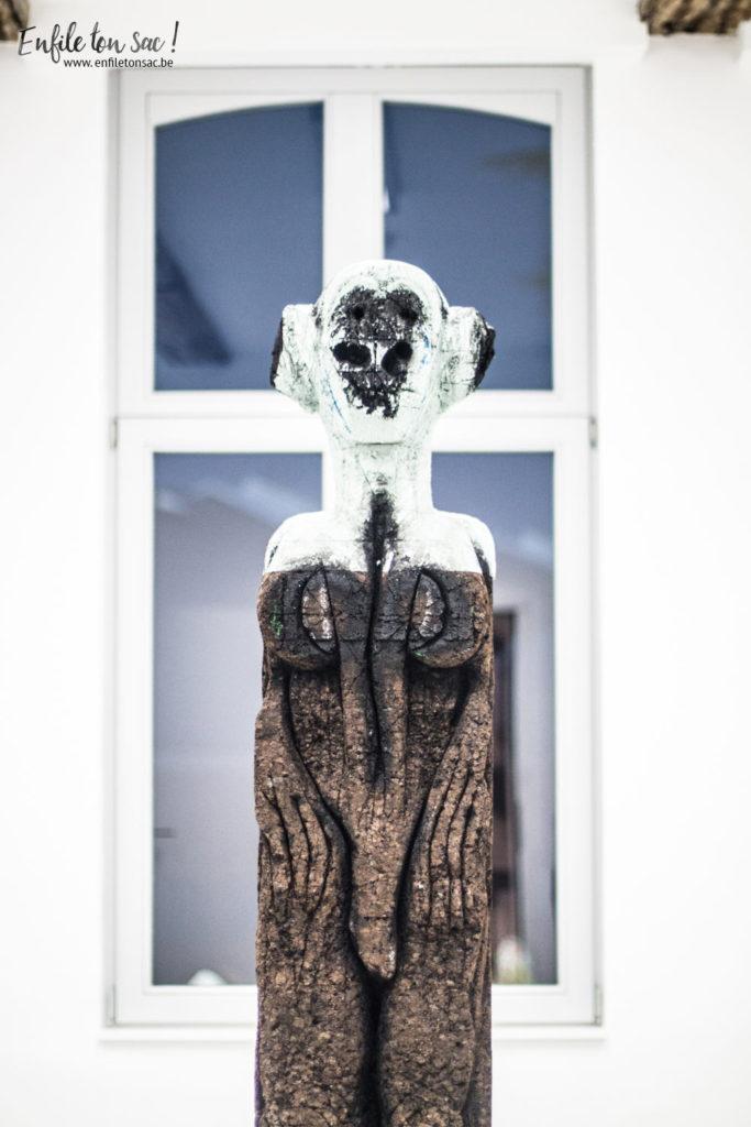 atopolis exposition mons 2015 3 683x1024 Atopolis   exposition contemporaine pour Mons 2015
