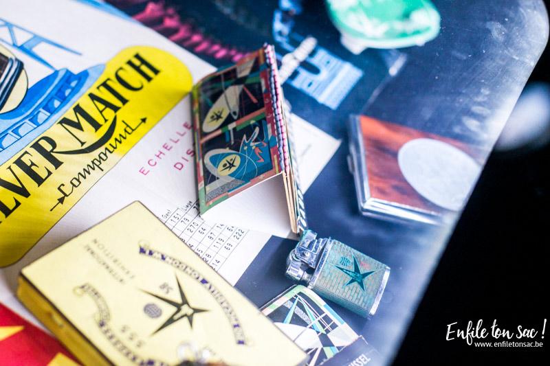atomium exposition universelle Redécouvrir ou découvrir l Atomium de Bruxelles