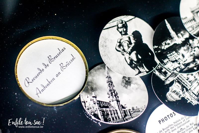 atomium exposition Redécouvrir ou découvrir l Atomium de Bruxelles
