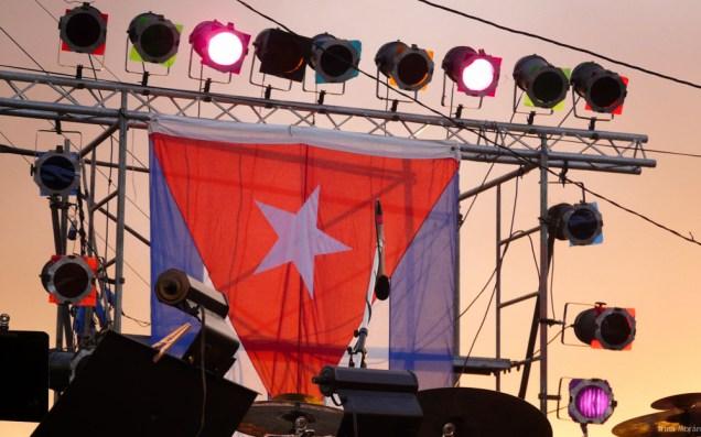 04 bandera cubana