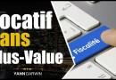 💶 COMMENT avoir 0 plus-value sur un bien LOCATIF ! (non… Pas en RP !)