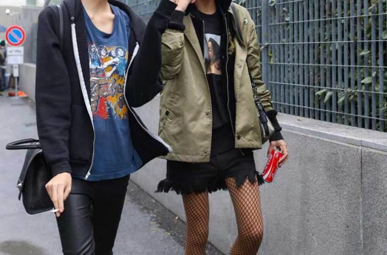 enfntsterribles-fashionwomen-tights-trend-legwear-1