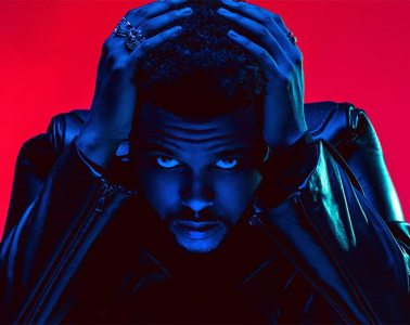 The Weeknd, Music