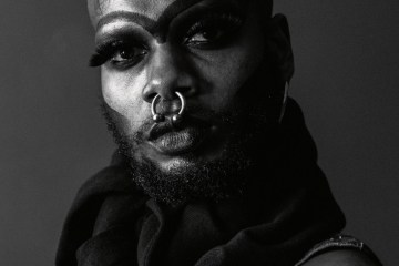 enfntsterribles-serpentwithfeet-featuredimage