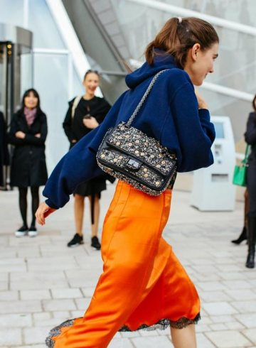 SS17 ugly trend colors