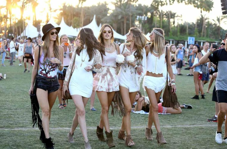 Coachella what not to wear