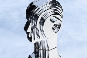 enfnts-terribles-soulwax-fromdeewee-featuredimage